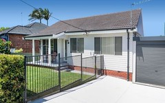 3 Usk Street, Mayfield NSW