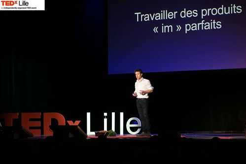 "TEDxLille 2015 Graine de Changement • <a style=""font-size:0.8em;"" href=""http://www.flickr.com/photos/119477527@N03/16701009661/"" target=""_blank"">View on Flickr</a>"