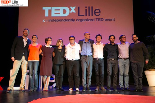 "TEDxLille 2015 Graine de Changement • <a style=""font-size:0.8em;"" href=""http://www.flickr.com/photos/119477527@N03/16701197052/"" target=""_blank"">View on Flickr</a>"
