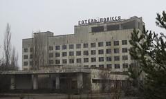 Bessere Zeiten (langkawi) Tags: abandoned ruin ukraine ruine disaster radioactivity catastrophy ukraina evacuated pripyat nogozone pripjat