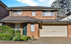 9/96 Fawcett Street, Glenfield NSW