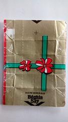 Srie Papiers cadeaux - noeud J 01 (periglycophile) Tags: france sugar cube packet say sucre cadeaux papiers morceaux sucrology beghin priglycophilie