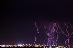 Storm Sum 6 28 16 #1 (Az Skies Photography) Tags: monsoon scottsdale arizona az scottsdaleaz arizonamonsoon june 28 2016 june282016 62816 6282016 thunderbolt lightning bolt lightningbolt thunderstorm storm night