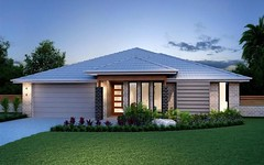 Lot 321 Links Avenue, Sanctuary Point NSW