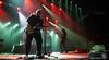 Pixies, Marquee Cork, Shane J Horan 5