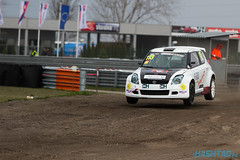 Rally Cross_Slovakiaring_48