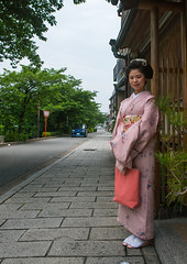 16 Years old maiko called chikasaya, Kansai region, Kyoto, Japan (Eric Lafforgue) Tags: street woman white cute beautiful beauty face japan vertical female hair asian japanese clothing eyes kyoto colorful asia pretty feminine painted traditional young culture makeup style grace teen maiko geisha teenager kimono gion tradition fullframe oriental youngadult solitary hairstyle youngwoman apprentice oneperson elaborate feminity kanzashi lookingatcamera 1617years oneyoungwomanonly 1people kansairegion japaneseethnicity colourpicture japan161676 chikasaya komayaokiya