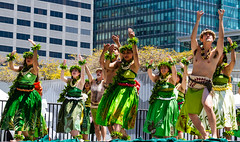 "44*1/X_~(AC,N$M20{k7S,7^cX4_ 4U18v#aLHT{dAU(W<z-a2o#TMGnih34{qu\I\ {EE|06`:tP""helZkFTSo0*EJRQu-)j-I:4/F%N\ub7cy (NinjaWeNinja) Tags: sanfrancisco california festival canon events event yerbabuena"