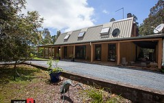 314 Murrah River Road, Cuttagee NSW