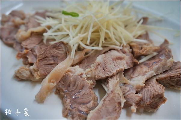 慶豐麵店7