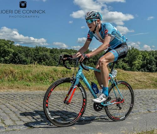 Ronde van Vlaanderen 2016 (94)