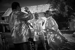 (thierrylothon) Tags: sony sonya7sii sonya7sm2 sonyzeissfe35mmf28za fe35mmf28za aquitaine gironde presquilecapferret lecanon monochrome noirblanc phaseone captureonepro c1pro publication flickr fluxapple personnage activit discussion france fr
