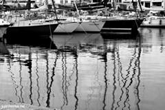 Espejo (juanhorea.me) Tags: cabodepalos cartagena murcia espaa spain marmediterrrneo mediterraneansea mar sea