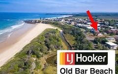 41 Marine Drive, Wallabi Point NSW