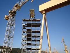 DSC00645 (stage3systems) Tags: shipbuilding dsme teekay rasgas