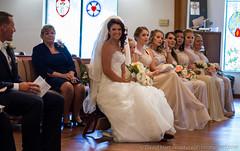 DSC_4175 (dwhart24) Tags: ross stephanie mccormick wedding nikon david hart ceremony reception church