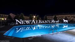 new_albany_park_white.jpg (bizzano) Tags: lightpainting newalbany longexposure pool newalbanypark paintingwithlight