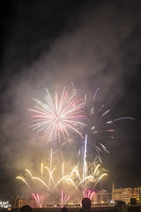 IMG_2544 (jorgegar97) Tags: fireworks firework donostia sansebastian donostia2016 igerrak canon canoneos canon70d euskalherria euskadi euskadibasquecountry basquecountry paysbasque basque baskenland paisvasco donostiasansebastian