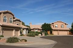 Jumbo Loans Scottsdale (scottsdalemortgage) Tags: jumbo loans scottsdale