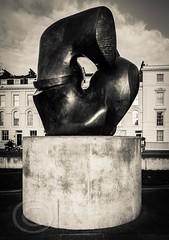 London Nov 2015 (7) 245 (Mark Schofield @ JB Schofield) Tags: london river thames vauxhall chelsea england architecture city buildings bridge battersea power