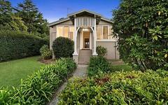 72 Bowral Road, Mittagong NSW
