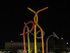 colorful straws!!!!!!(bendy) (torreyblevins) Tags: color bendy straws
