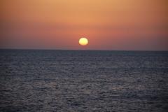 Minorca Cala Blanca (Barracuda PRJ19) Tags: minorcacalablanca minorca menorca sea mare vacation vacanza tramonto landscape crepuscolo sunset nikond50 robybprj19