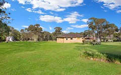 47 Blue Gum Road, Kenthurst NSW
