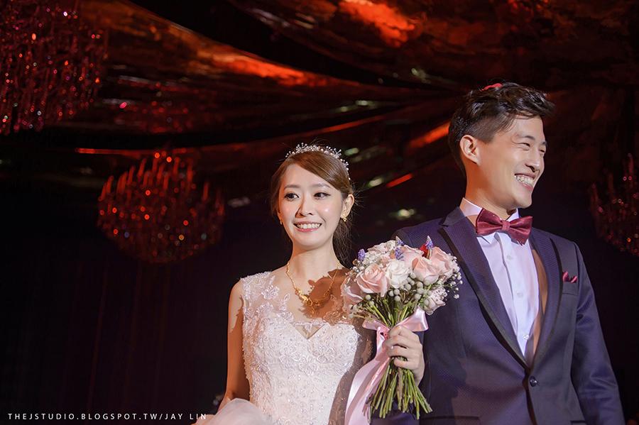 婚攝 君品酒店 婚禮紀錄 婚禮攝影 推薦婚攝 JSTUDIO_0069