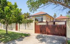 41 Yarra Road, Phillip Bay NSW