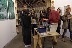 DSCF5443.jpg (amsfrank) Tags: scene exhibition westergasfabriek event candid people dutch photography fair cultural unseen amsterdam beurs