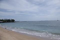 Lahaina shore (gmarena) Tags: lahaina maui hawaii