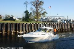 2016.10.18; Bayshore Waterfront Park-3 (FOTOGRAFIA.Nelo.Esteves) Tags: 2016 neloesteves nikon d80 usa us nj newjersey monmouthcounty bayshore waterfront park raritan sandy hook bay nyc marina