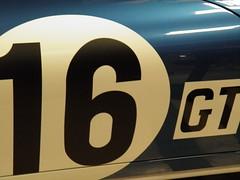 Shelby9-23-16_007 (Puckfiend) Tags: shelby cobra lasvegas carrollshelby cars automobile