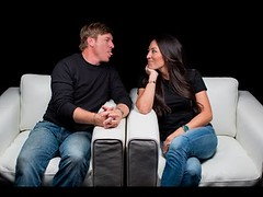 I Am Second - Chip & Joanna Gaines (Download Youtube Videos Online) Tags: i am second chip joanna gaines