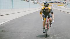 (Y.C.Tang ()) Tags: fahrrad bicicleta bicicletta velo     trackbike pista   keirin fixie fixedgear  vscotaiwan fixietaiwan bikeporn bicycle cycling fixieporn vsco