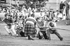 Tug O' War (FotoFling Scotland) Tags: scotland strathmiglohighlandgames tug0war tug0warteam commando kilt rope upkilt