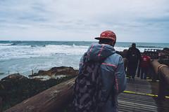 lol-5-2 (LopezYgor) Tags: ilha do mel cwb curitiba praia dgk adidas nikon