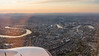 Brisbane from above (NettyA) Tags: 2016 australia qld queensland sonya7r aerial flighttobrisbane fromplane city buildings