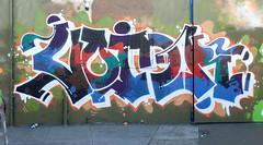 VOIDR by Erupto, 327 (Jonny Farrer (RIP) Revers, US, HTK) Tags: reversgraffiti uscrew halt reb voider voidr devo rvs revers htk us htkgraffiti usgraffiti sfgraffiti sanfranciscograffiti bayareagraffiti graffiti typography handstyles jonnyfarrer sanfrancisco erupto eruptograffiti