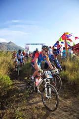 Garuda Indoensia Bali Mountain Bike Marathon 2014  (147) (balicycling.com) Tags: balielectricbicycletours popularbiketoursinbali attractions sightseeingtours bicyclebook5starratedbiketours educationalcyclingtour suitableforallages balibikebaikcyclingtoursistourscompanyprovidingbalidownhillcyclingadventure balibikebaik cyclingtours tourscompany providingbali downhillcyclingadventure balihaibiketours uniquecyclingtrips balionbike balicycling|balibiketours|balimountainbike balitourbike balicyclingtourtripadvisor roadcyclingbali greenbikecyclingtours balimountainbiketour baliecocycling banyantreebiketours balicyclingtourhalfday jegegbalicyclingtours balibikemaps balicyclingmapstrip