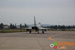 IMG_0515 (Uberto Paini's Shutter Lab) Tags: eurofighter grosseto stormo airplane aeronautica tiphoon 2000 20 gruppo caccia fight air war europe