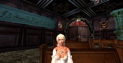 Confessions (Allie Carpathia) Tags: horror church hauntedhouse autumn halloween confession beauty secondlife