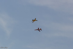 IMG_7024 (Amit Gabay) Tags: rc israel canon 550d 135mm tokina l 1116mm sukhoi sukhoi29 chengdu j10 piper cub supercub f4e phantom 201sqn iaf israeli air force yak54 extra300 knifeedge smoke helicopter 3d l39 albatross breitling diamond sopwith pup boeing stearman kaydet dehavilland tiger moth jet propeller ch53 blamik glider rebel ultraflash ultralightning ultra jetcat aerobatics pitts special s2s python detail scalerc scale skywriting
