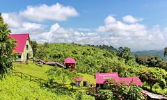 Sajek Valley (sajan-164) Tags: sajekvalley baghaichari rangamati chittagong bangladesh hills clouds rivers forest sajan164