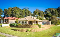 2 John Pl, North Narooma NSW