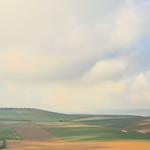 """landschapstapijt <a style=""""margin-left:10px; font-size:0.8em;"""" href=""""http://www.flickr.com/photos/117161355@N07/15600133164/"""" target=""""_blank"""">@flickr</a>"""