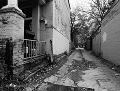 20141101-TOPW-ECW Alley (1)