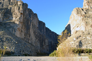 2011_West Texas_Big Bend NP_21