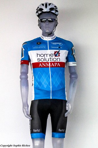 Home Solution-Anmapa Cycling Team (1)